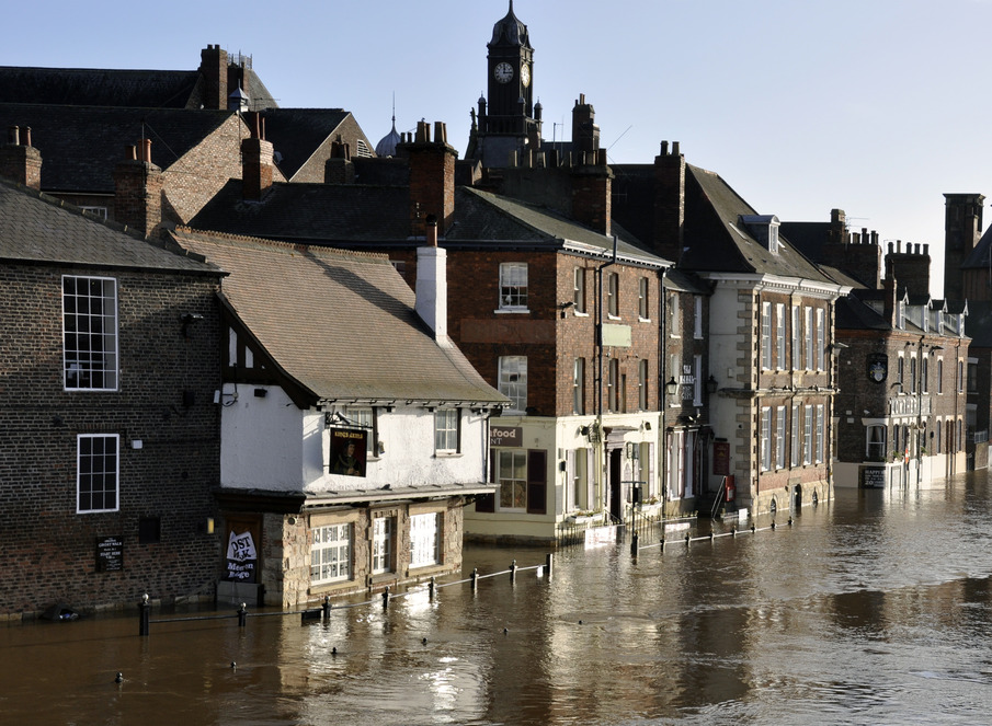 Flooding – Loss assessor exposes hidden business costs