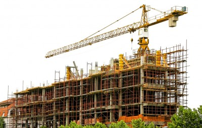 construction confidence from HR Consultancy in Manchester