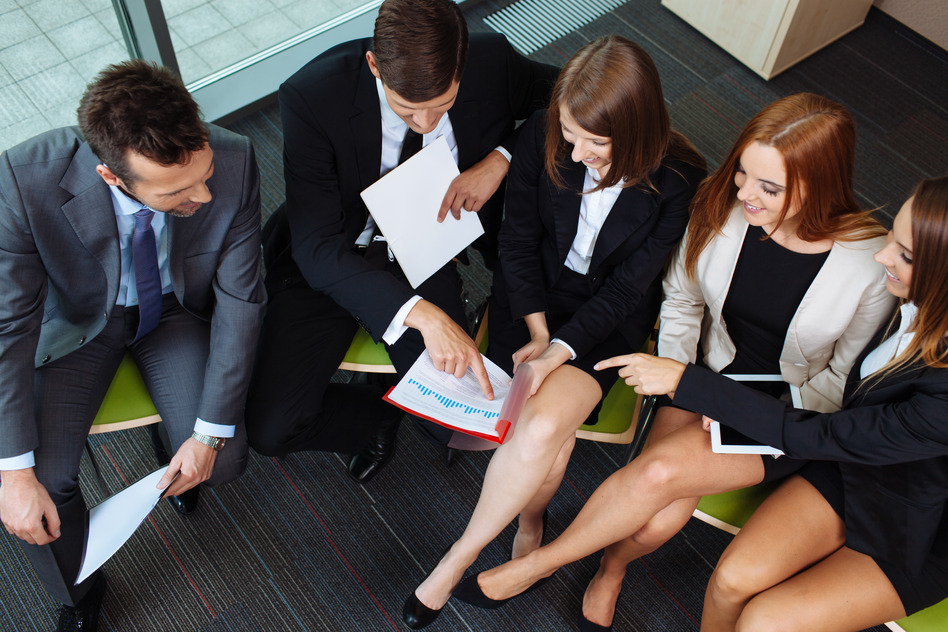 Could you get caught out by Employment law?