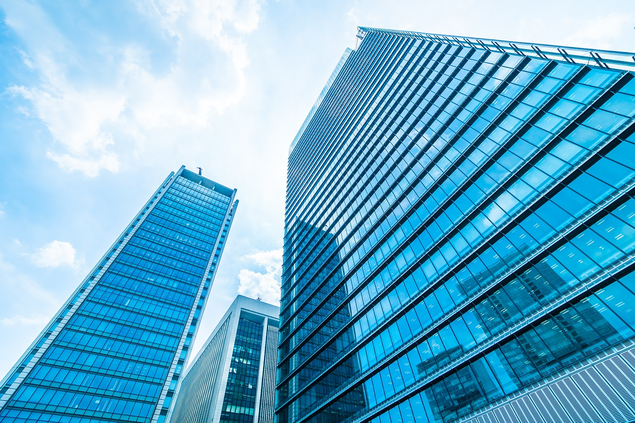 Is Your Office Rental Suitable for Your Business?