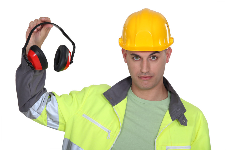 Noise assessment: Why it is vital in construction.