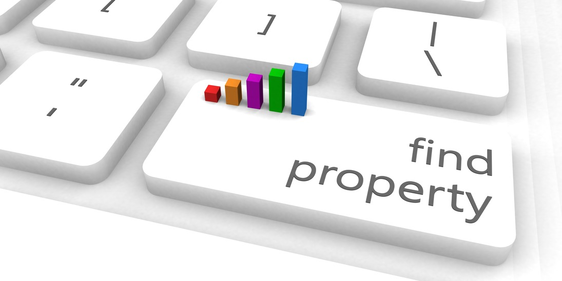 Commercial Property: Can it ever be hassle-free?