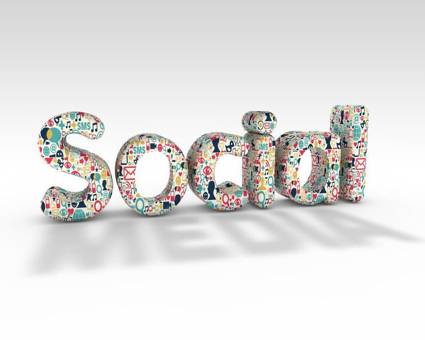 How do you handle social media misuse?