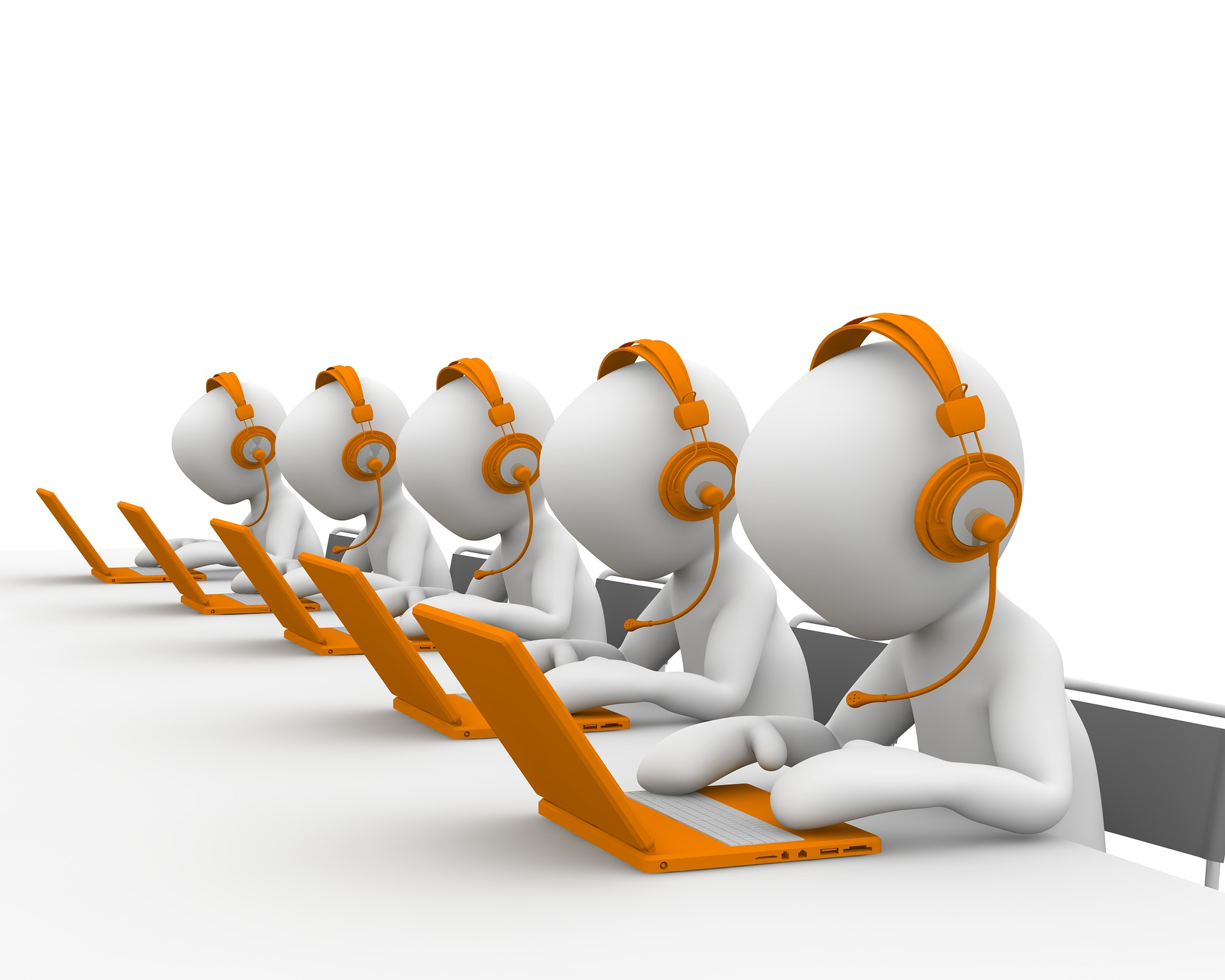 How Should You Avoid Nuisance Calls?