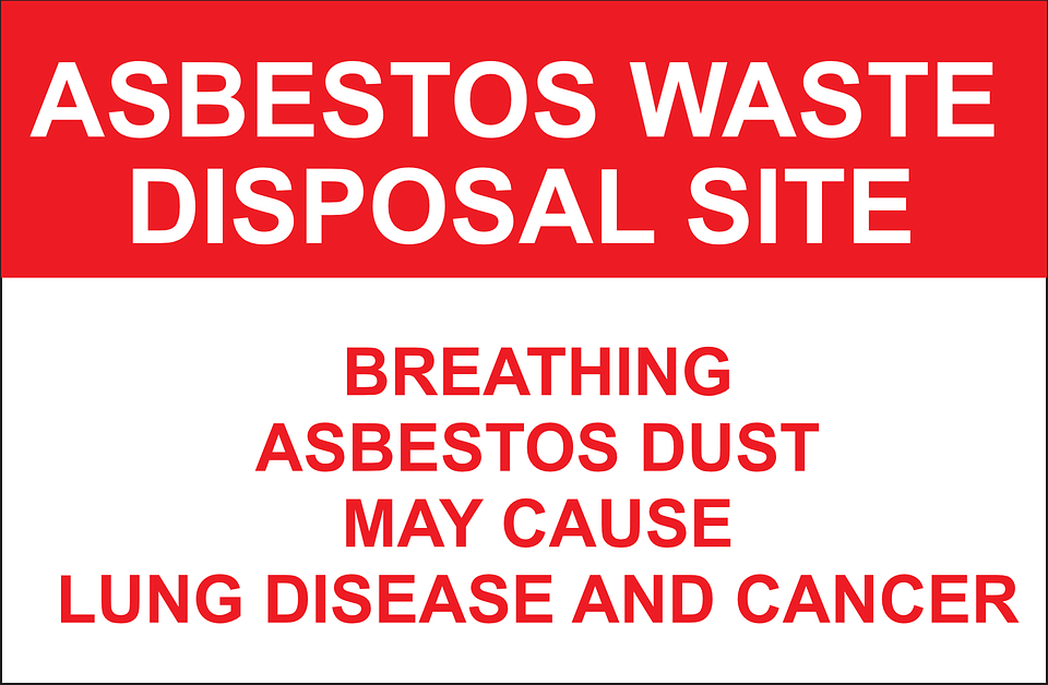 Asbestos: Are You Aware of the Hidden Dangers?