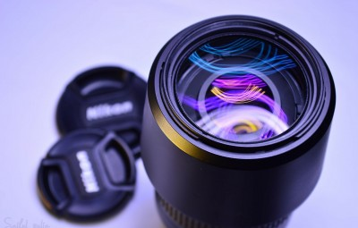 time lapse photography - camera