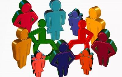 schools inclusion