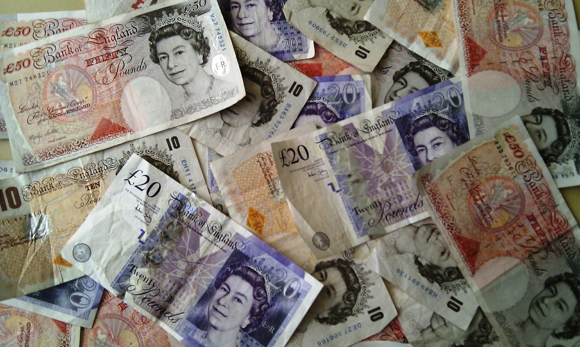 Business Rates: Will Osborne Empower Local Authorities?
