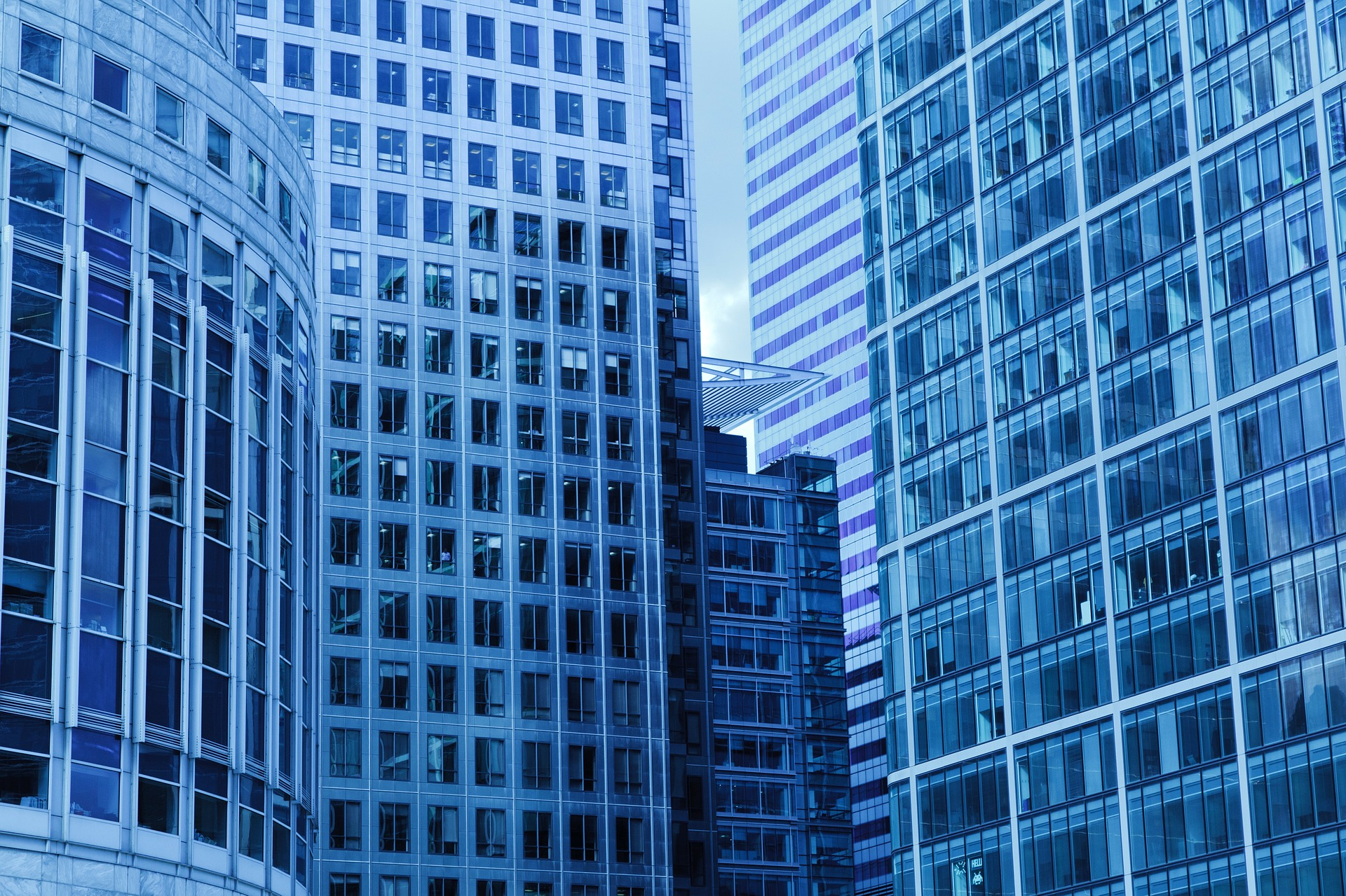 Business Rates Revaluation: Are You Getting it Right?