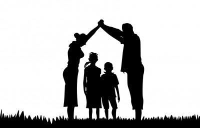 family financial future