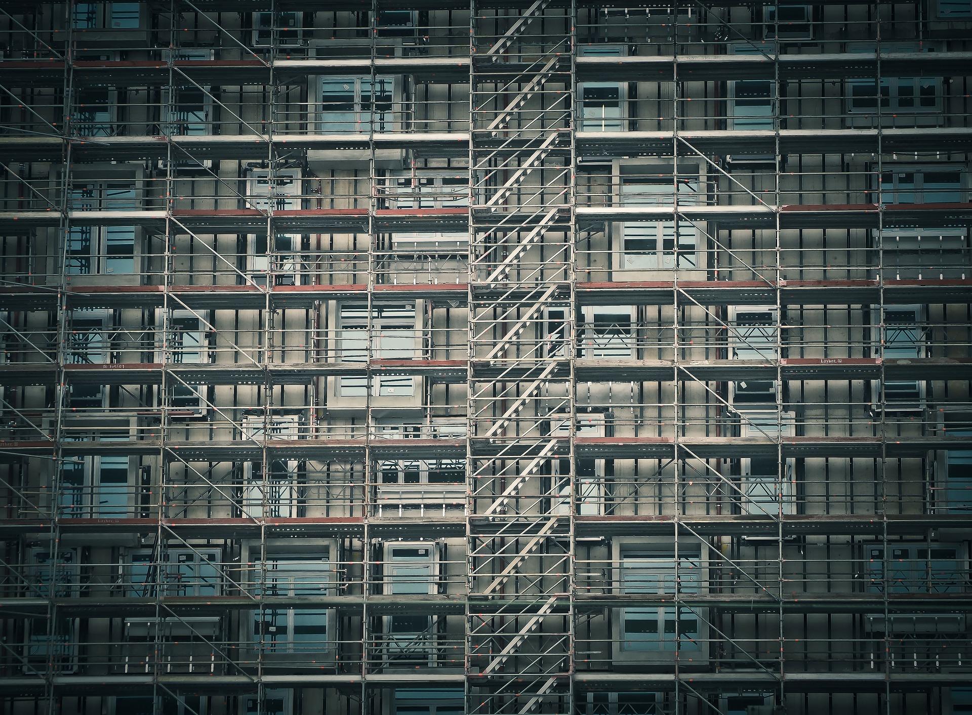 BIM: How Can Software Revolutionise Construction?