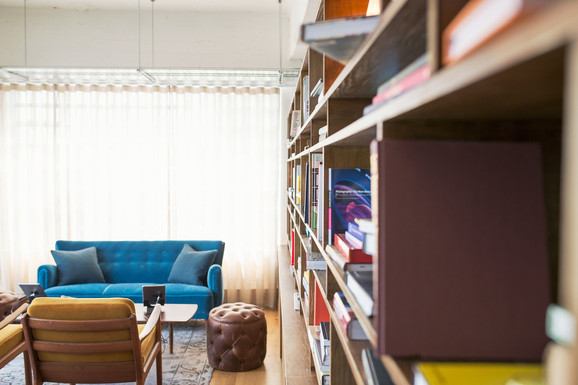 Inventory: How Crucial is it for Landlords?