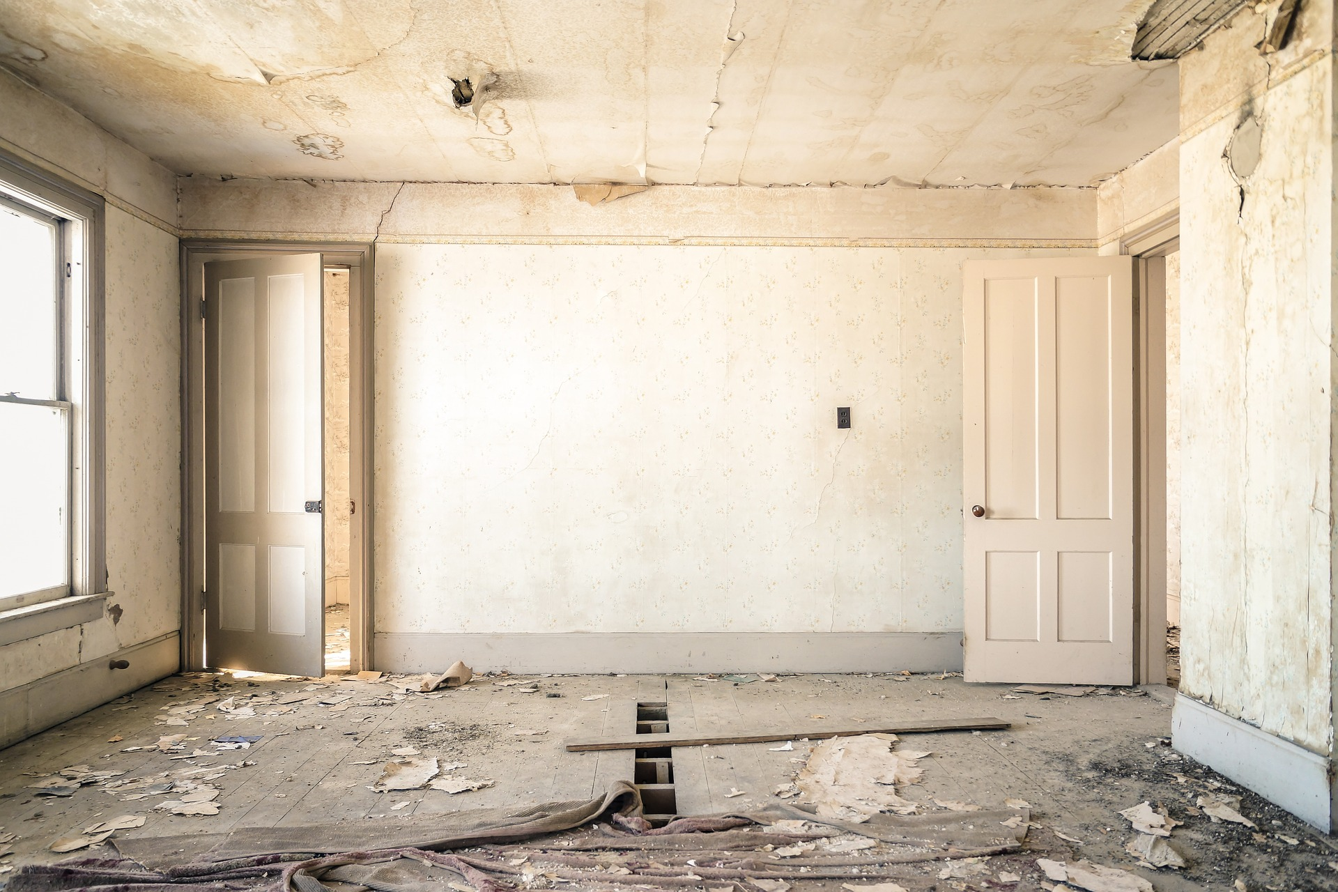 Landlords: Why Can Fair Wear and Tear Be Costly?