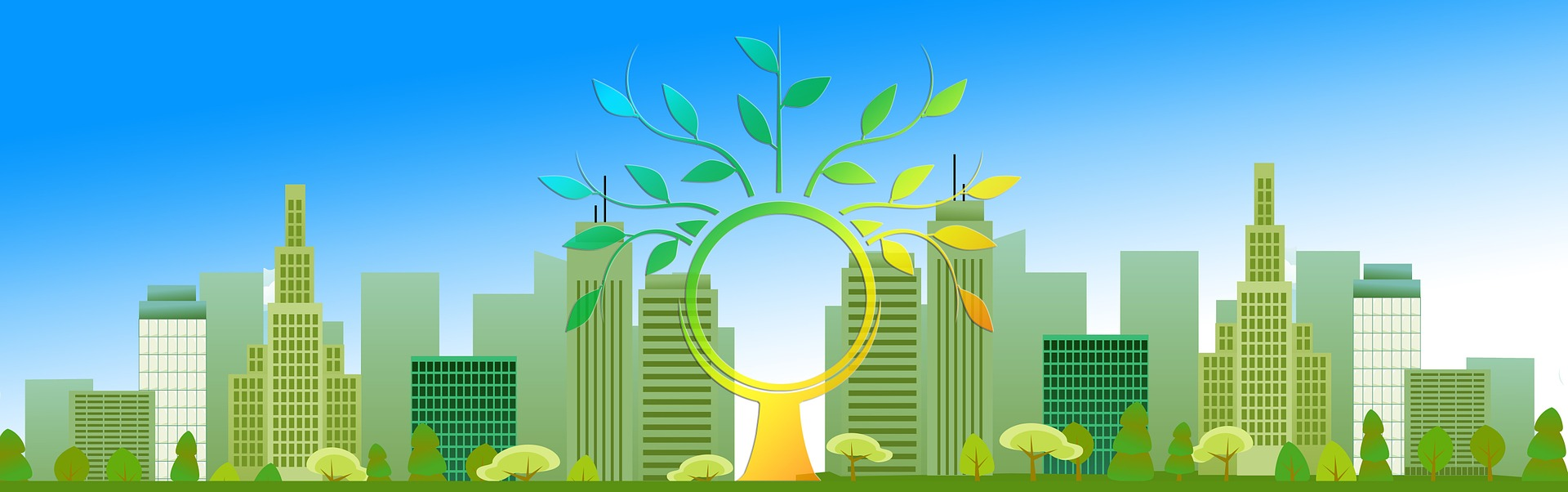 Renewable Energy: Can Businesses Turn Costs Into Benefits?