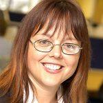 Paula Bates