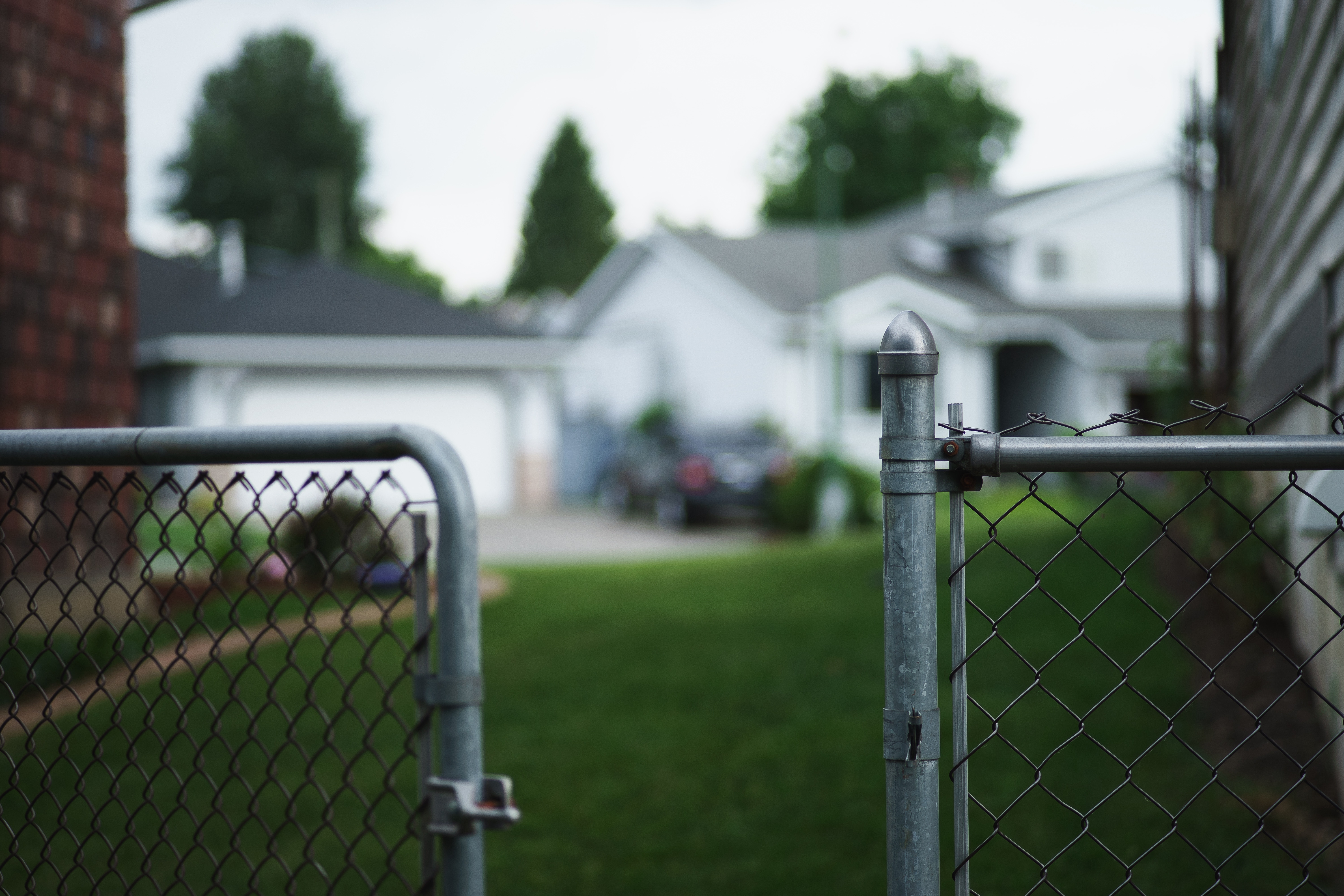 How Should you Sell Your Vacant Property Securely?