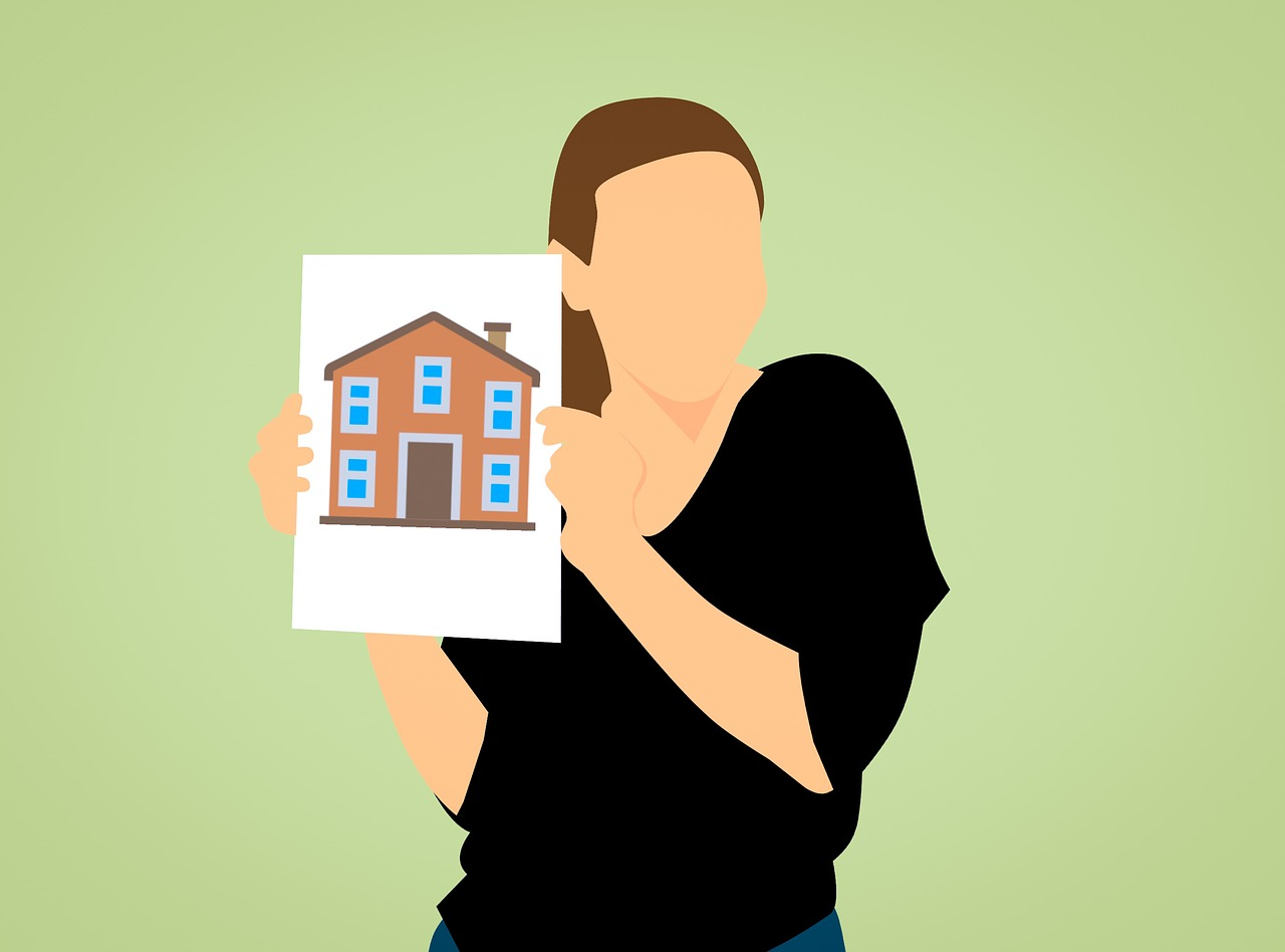 Is Mortgage Securitisation Bad for Buy to Let Business?