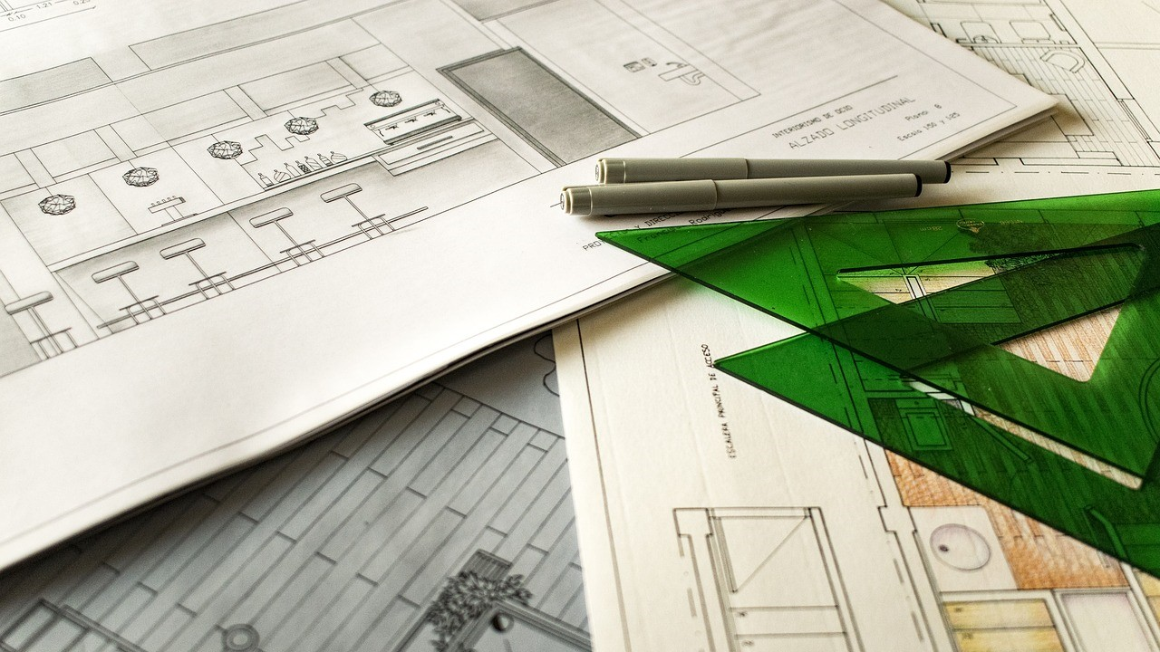 Are Architects' Specs a Boost for Commercial Build?