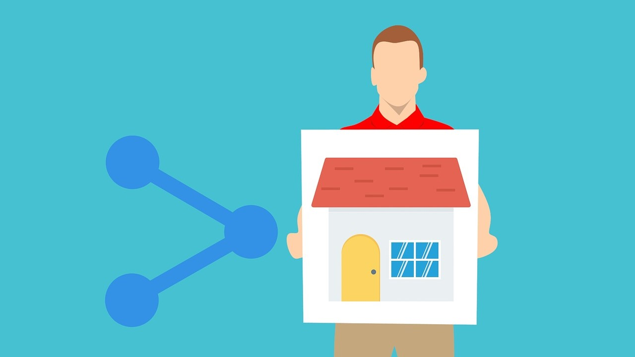 Could PropTech Transform 21st Century Lettings?