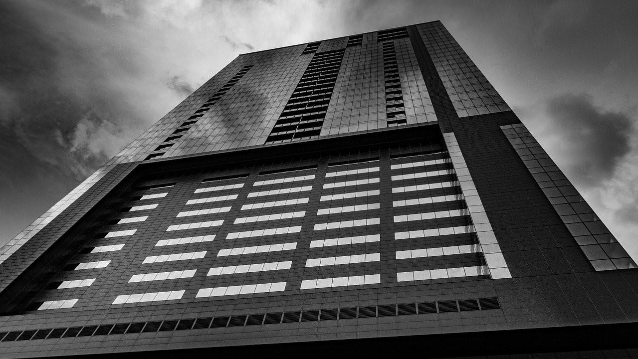 Magnum Opus Repairs Reveals Deadline Success With Property Developers