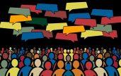 peer to peer groups
