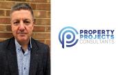 Robin Hayhurst construction industry training