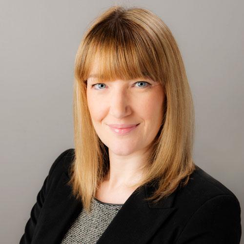 Debbie Mosley, Dêmos HR Solutions